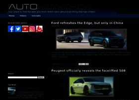 automonthly.blogspot.pt