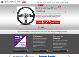 automotional.com