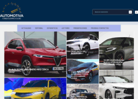 automotiva.com.ar