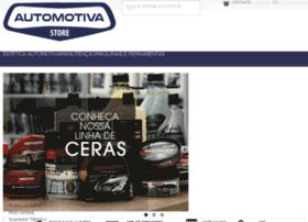 automotivastore.com.br