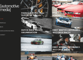 automotive-media.nl