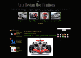 automotive-modifications-trends.blogspot.com