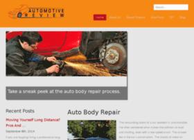 automotive-review.net