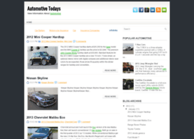 automotive-todays.blogspot.com
