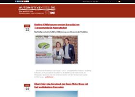automotive-web.de