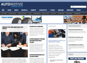 automotive-werkplaats.nl