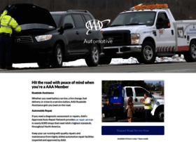 automotive.aaa.com