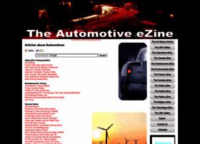 automotive.lilithezine.com