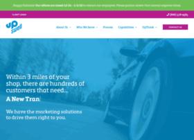 automotive.mudlickmail.com