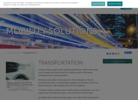 automotive.polyone.com