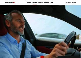 automotive.tomtom.com