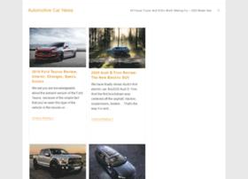 automotivecarnews.com