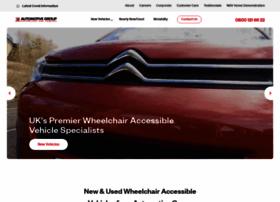 automotivegroup.co.uk
