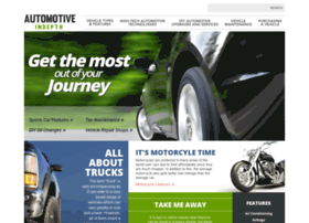 automotiveindepth.com