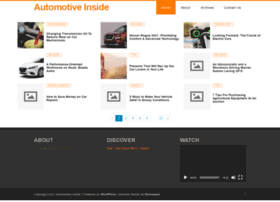 automotiveinside.com