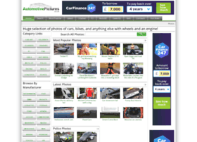 automotivepictures.co.uk