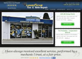 automotiverepairsantacruz.com