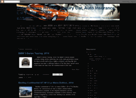 automotivesreview.blogspot.com