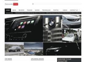 automotivetimes.com
