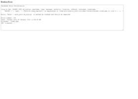 automotivetop.com