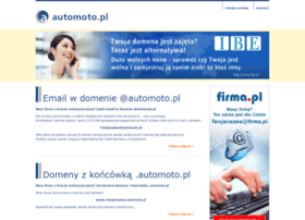 automoto.pl