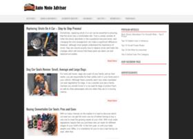 automotoadvisor.com