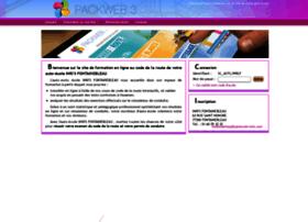 automotoecole-soca-iii-fontainebleau.packweb2.com