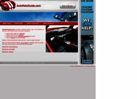 automotoguide.com