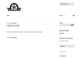 automotohub.com