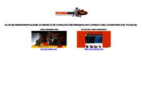 automotoracing.com