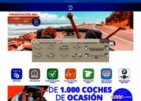 automotordursan.com