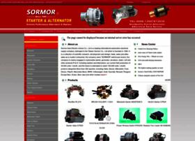 automotors.com.cn
