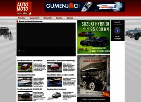 automotovision.hr