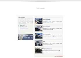 automotrizcalifornias.com