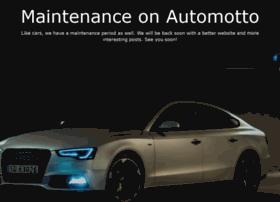 automotto.org
