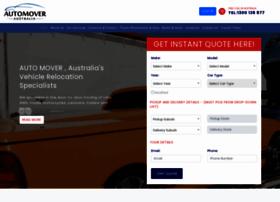 automover.com.au