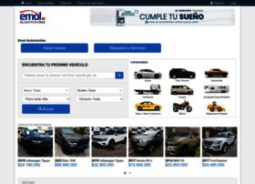 automoviles.emol.com