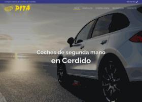 automovilespita.com