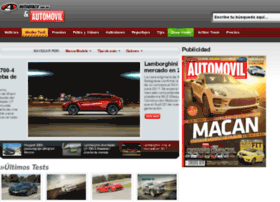 automovilonline.autoplaza.com.mx