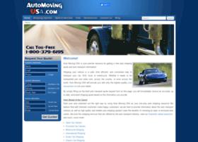 automovingusa.com