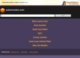 automundoo.com