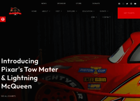 automuseum.org