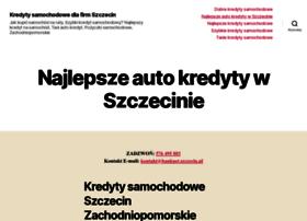 autonakredyt.com.pl