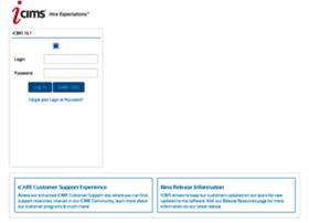 autonation.icims.com