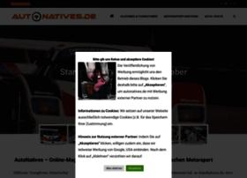 autonatives.de