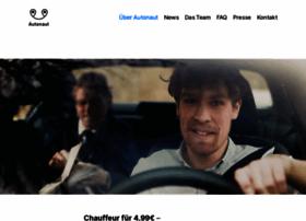 autonaut.de