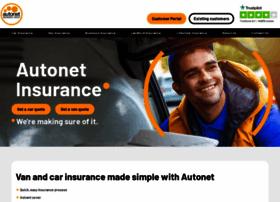 autonetinsurance.co.uk