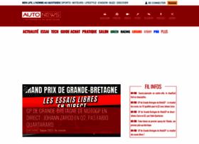 autonews.fr