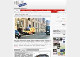 autonews.lv