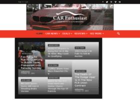 autonewschannel.com
